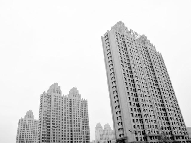 33. piętro
