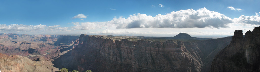 kanion copy copy